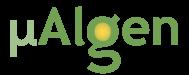 Mikroalgen_Logo_DEU