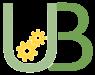 UtBr_Logo