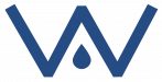 water4all-logo